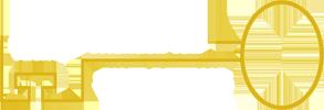 Welkom op de website van de Vrienden van Sint Petrus Boekel